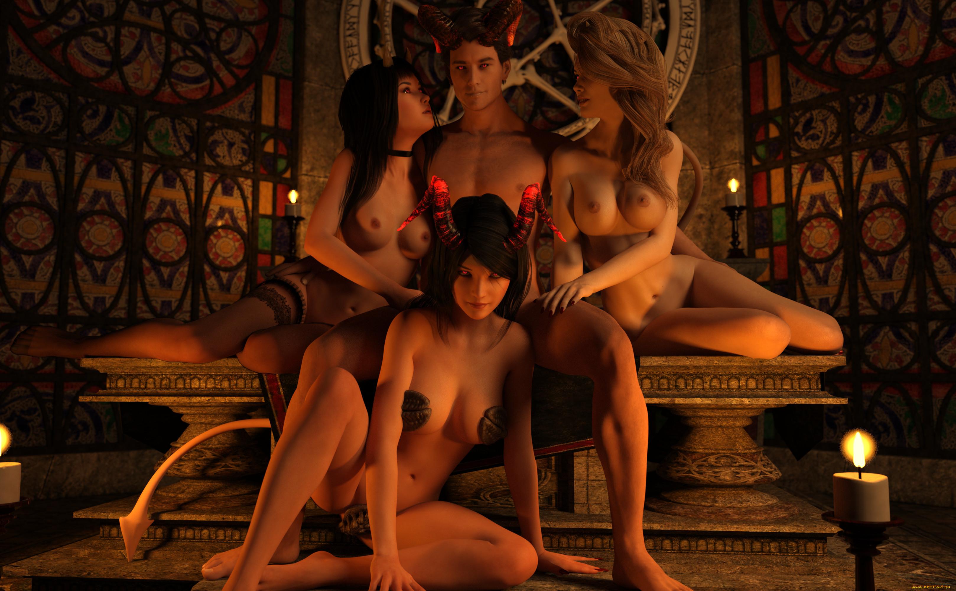 Erotic fantasy sex shops